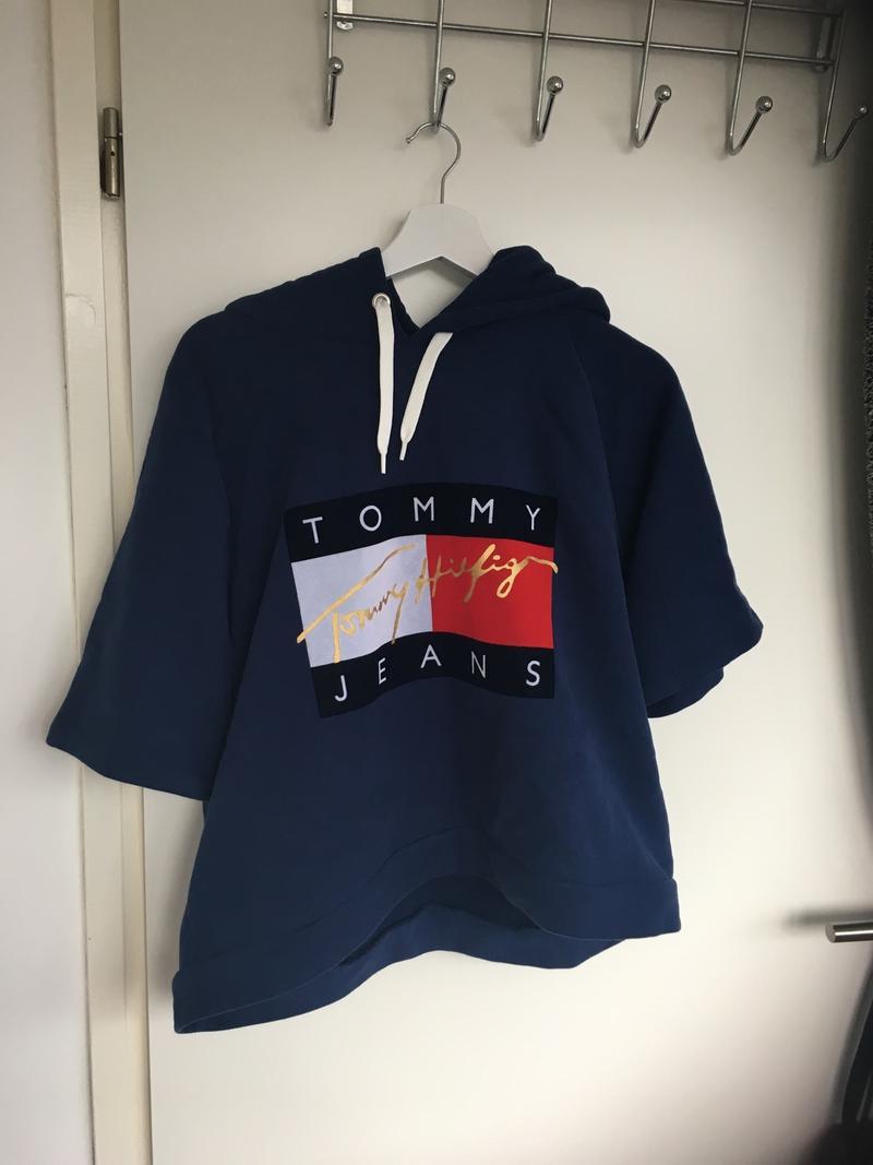 TommyJeans Sweatshirt