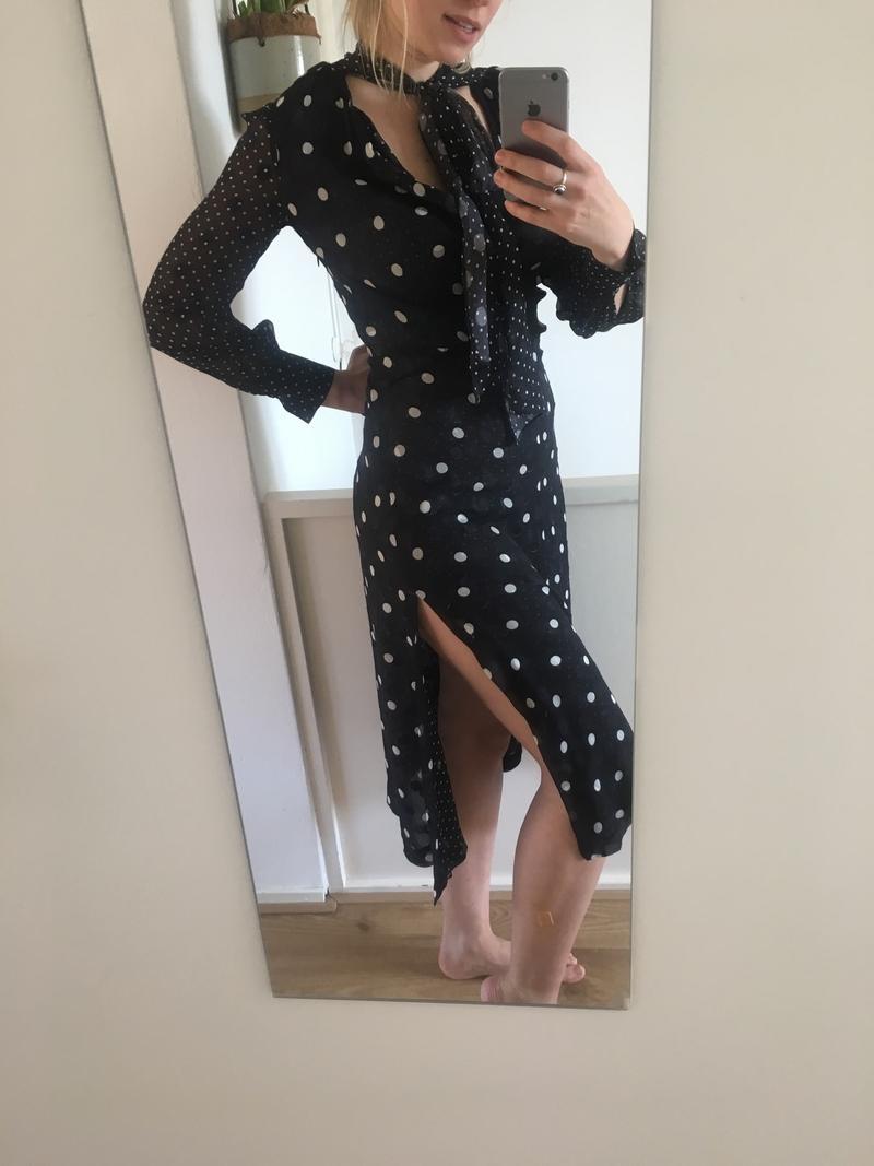 Sexy Zendaya Dress